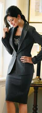17 best ideas about interview suits skirt suit classy i like the knee length or just above the knee skirts for work