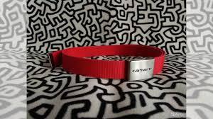 <b>Ремень Carhartt</b> WIP <b>Clip Belt</b> Chrome купить в Москве | Личные ...