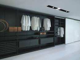 sliding wardrobe sliding wardrobe designs and wardrobes on pinterest charming mirror sliding closet doors toronto