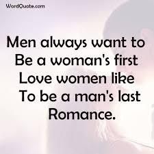 Image result for romance quotes