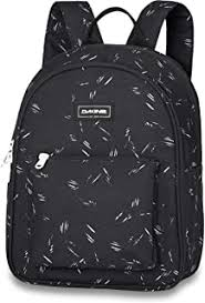 White - Children's Backpacks / Backpacks: Luggage - Amazon.co.uk