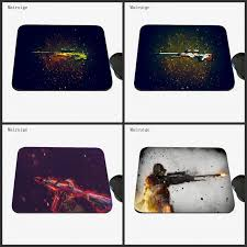 <b>Mairuige</b> mousepad Store - Amazing prodcuts with exclusive ...