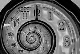 """""""El ruido de un trueno"""", Ray Bradbury. (medio, ciencia-ficción) Images?q=tbn:ANd9GcShLWPrJ8gZMGzvJkYC75J6C1W1Vm63raPbwOO1wyKuxwP4Q9HL"""