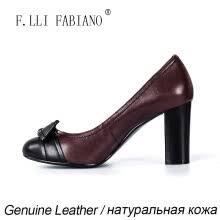 Discount <b>fashion</b> women s shoes with <b>Free Shipping</b> – JOYBUY.COM