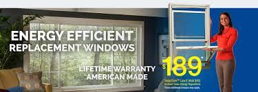 door patio window world: play video slider energy efficiency play video