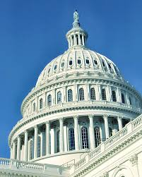 Image result for capitol building