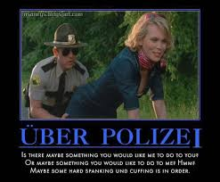 Super Troopers | Shenanigans | Pinterest | Super Troopers via Relatably.com