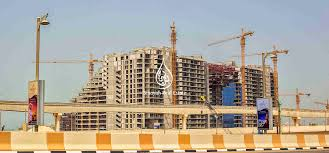 viceroy hotel resort palm jumeirah dubai construction updates viceroy hotel spa apartment construction update dubai
