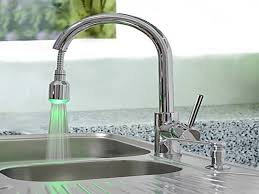pull kitchen faucet color: cute kohler kitchen sink faucets for your hme designing inspiration with kohler kitchen sink faucets
