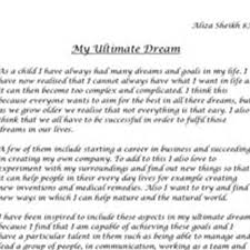 my dream school essay in english at essaysorgpl