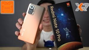 XIAOMI <b>MI FAN FESTIVAL 2021</b> (MFF <b>2021</b>) Redmi Note 10 Pro ...