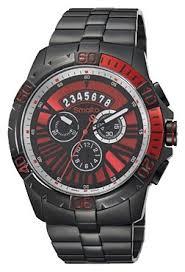 Наручные <b>часы Smalto ST4G003M0121</b> — купить по выгодной ...