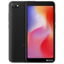 Отзывы о Мобильный телефон Xiaomi Redmi 6A 2 ... - ROZETKA