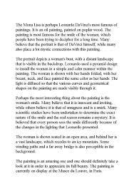 imagery essay topics essay ideas macbeth mediterranea sicilia symbolism essay examples imagery essay macbeth imagery essay questions imagery essay topics imagery essay