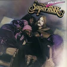 <b>Supermax</b> : <b>Fly</b> with Me [Import, CD, Extra tracks] by Supermax ...