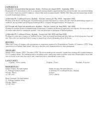 basic student resume templates sample assistant cover letter high student cover letter templates template template student cover high school teacher cover high school high school