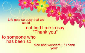 Wishes on Thanksgiving day | Happy Thanksgiving Day Quotes Wishes ... via Relatably.com