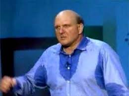 Ballmer regrets not aping Apple sooner - Computerworld