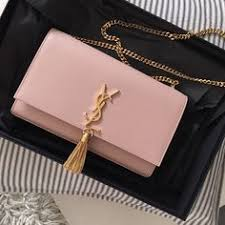 <b>YANXI</b> 2017 New Luxury Tote <b>Women Bags Designer</b> Ladies PU ...