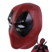 2020 Movie The Dark Knight Cosplay Costume Bane <b>Mask</b> Batman ...