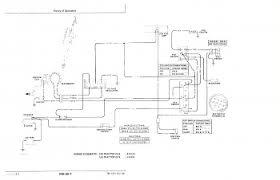 john deere 145 automatic wiring diagram john wiring diagrams deere la145 wiring schematic john wiring diagrams