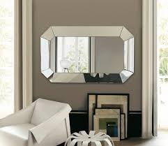 mirrored furniture bedroom ideas that really works creative living room decoration using white ultra modern bedroom decor mirrored furniture nice modern