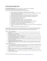 cover letter network technician resume samples network engineer cover letter cover letter template for network technician resume samples sample field exles computer xnetwork technician