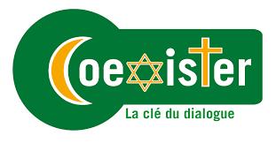 """Résultat de recherche d'images pour """"images interreligieux"""""""