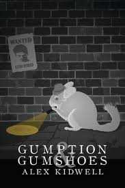 best images about best gay r ce books ea gumption gumshoes by alex kidwell adahy mendez would rather be buried in the
