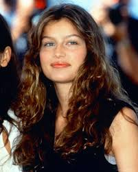 Image result for laetitia casta