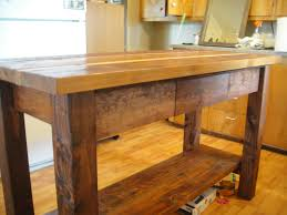how to make kitchen cabinets:  rustic taste cabinets build your kitchen cabinets build your kitchen cabinets ideas