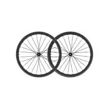 Mavic Ksyrium <b>Elite</b> UST wheels WTS <b>road disc</b> Centerlock black 2020