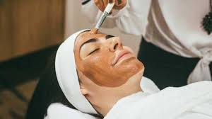 <b>Valentine's Day</b> 2021: Skincare tips to give you a <b>glow</b> up on special ...