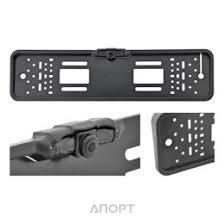 <b>Камера заднего вида</b> Swat 006: Купить России - Цены магазинов ...