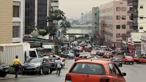 Int'l organizations urge 'peace' in <b>Ivory Coast</b>