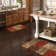 Kitchen Rugs For Wood Floors Five Steps To Buy Kitchen Rugs According To Our Taste Rafael