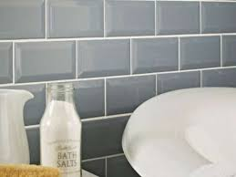 subway tiles tile site largest selection: subway tiles thumb dusty blue subway tiles