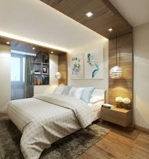 home decorating ideas with bedroom overhead lighting hd images picture bedroom overhead lighting