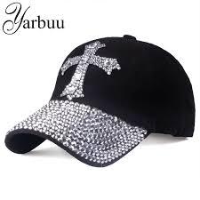 [YARBUU] Baseball cap For men & women <b>2017 new fashion</b> sun ...