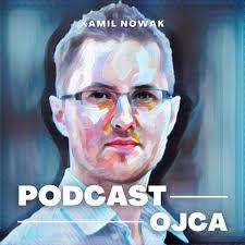 Podcast Ojca