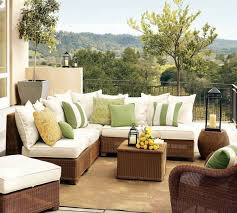 cool garden and balcony furniture ideas designer furniture solutions balcony furniture
