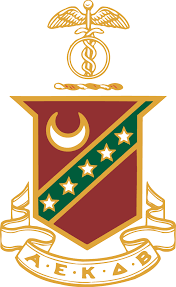 Image result for Kappa Sigma crest