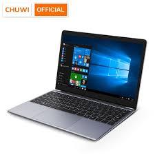 <b>CHUWI HeroBook Pro 14.1</b> Inch Full Laminated IPS Screen ...