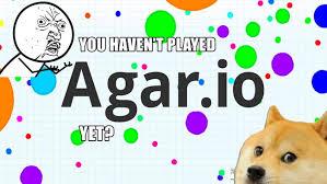 agario ile ilgili görsel sonucu