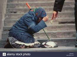 poverty in russia stock photo royalty image alamy poverty in russia