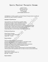 sample pta resume sample resume for medical assistant job sample pta resume home care physical therapy resume accentcare careers physical therapy assistant pta radiation therapist