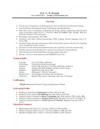 core java resumes for freshers java developer resume template resume