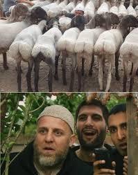 Кадыров уверяет: все чеченские наемники вернулись домой - Цензор.НЕТ 7938