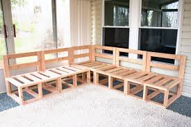 patio furniture sectional ideas: costco patio furniture for your home ideas mahogany outdoor sectional by costco patio furniture