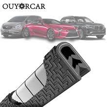 Buy <b>car door</b> edge <b>protector</b> and get free shipping on AliExpress